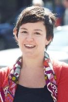 Ms Leen De Vuyst  photo