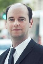 Mr Dieter Demuynck  photo