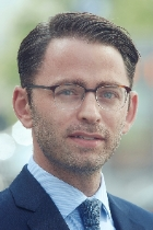 Mr Pieter Vandenheede  photo