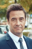 Jean-Marc Delcour photo