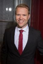 Christian Becker photo
