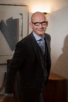 Norbert Klingner photo