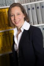 Angela Poschenrieder photo