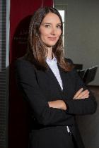 Corinna Schneiderbauer photo