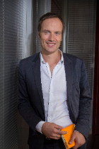 Konstantin Wegner, LL.M. photo
