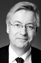 Harald Evensen photo