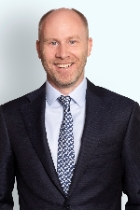 Mr Jan Brudvik  photo