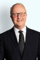Mr Espen Ommedal  photo