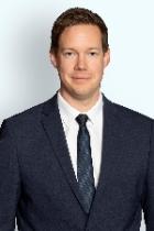Mr Bjørn Sande Urtegaard  photo