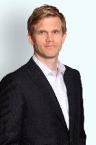 Mr Rune Ulriksen Steinsland  photo