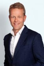 Mr Anders Arnkværn  photo