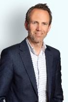 Mr Finn Backer-Grøndahl  photo