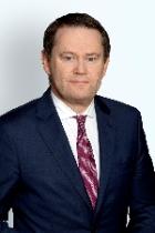 Mr Stig Berge  photo