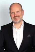 Mr Christopher Borch  photo