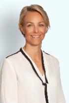 Mrs Solveig Fagerheim Bugge  photo