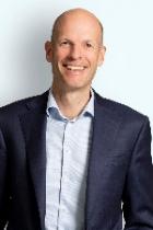 Mr Einar Grette  photo