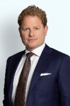Mr Hans Haugstad  photo