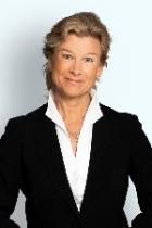 Mrs Hanne Skaarberg Holen  photo