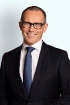 Mr Ståle R Kristiansen  photo