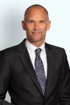 Mr Halvor Mansåker  photo