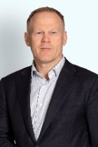 Mr Gunnar Martinsen  photo