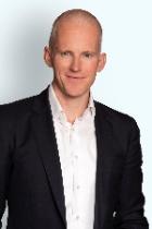 Mr Hugo-A. B Munthe-Kaas  photo