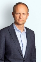 Mr Tore Mydske  photo