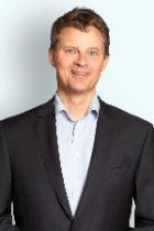 Mr Reidar Myhre  photo