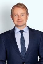 Mr Jens Naas-Bibow  photo