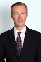 Mr Lars Eirik Gåseide Røsås  photo