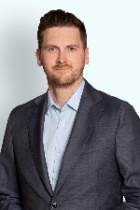 Mr Christopher Sparre-Enger Clausen  photo