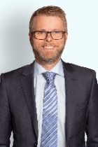Mr Eivind Sæveraas  photo