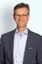 Mr Eivind J Vesterkjær  photo