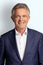 Mr Olav Vikøren  photo