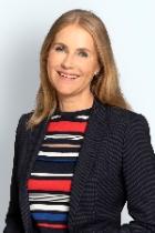 Ms Camilla Vislie photo