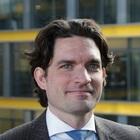 Dr Florian-Alexander Wesche  photo