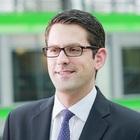 Mr Dirk Hänisch  photo