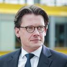 Andreas Jentgens  photo