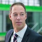 Michael von Rüden  photo