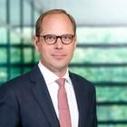 Dr Albrecht Kindler  photo