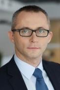 Mr Mariusz Sron  photo