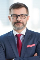 Mr Robert Pasternak  photo