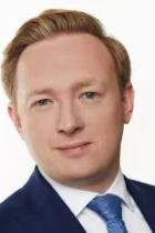 Mateusz Ordyk photo