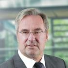 Klaus-Dieter Tammer photo