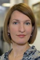 Mrs Irina Bakaeva  photo