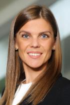 Monika Žlabienė  photo