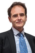 Vittorio Noseda photo