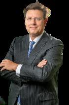 Carlos de Cárdenas Smith photo