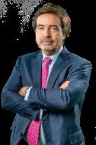 Pedro Ferreira Malaquias photo