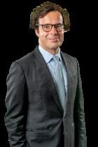 Francisco Proença de Carvalho photo